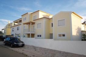 Algarve                Townhouse                 for sale                 Praia da Luz,                 Lagos
